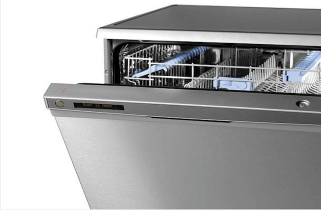 dishwasher image