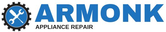 Armonk Appliance Repair